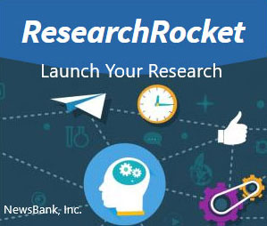 Research Rocket :: Glenwood Public Library